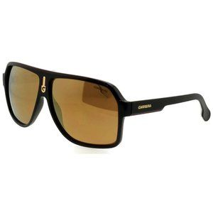CARRERA 1001-S-OIT-K1-62  Sunglasses